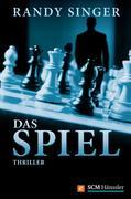 eBook: Das Spiel