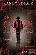 eBook: Der Code des Richters
