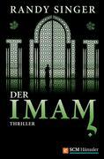 eBook: Der Imam