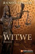 eBook: Die Witwe