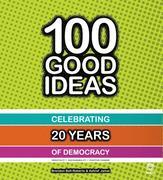 100 Good Ideas