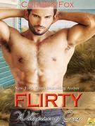 eBook: Flirty