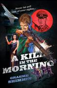 eBook: A Kill in the Morning
