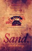 eBook:  Sand Part 4: Thunder Due East