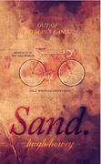 eBook:  Sand Part 2: Out of No Man's Land