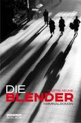 eBook: Die Blender