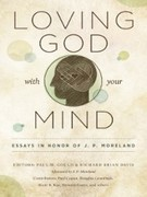 eBook: Loving God with Your Mind