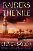 eBook: Raiders Of The Nile