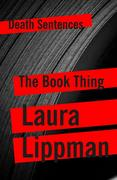 eBook: The Book Thing