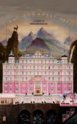 eBook: The Grand Budapest Hotel