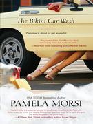 eBook: Bikini Car Wash