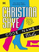 eBook:  Code Name: Baby (Mills & Boon M&B)