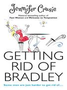 eBook: Getting Rid of Bradley (Mills & Boon M&B)