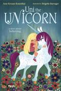 eBook: Uni the Unicorn