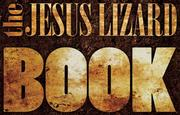 eBook: Jesus Lizard Book