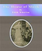 eBook: The House of Mirth