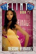 eBook: The Finale