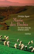 eBook: Marie des Brebis