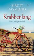 eBook: Krabbenfang