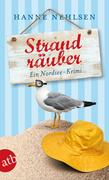 eBook: Strandräuber