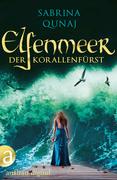 eBook: Elfenmeer - Der Korallenfürst