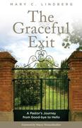 eBook: The Graceful Exit