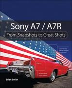eBook: Sony A7 / A7R