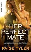 eBook: Her Perfect Mate