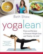 eBook: YogaLean