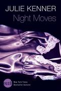 eBook: Night Moves