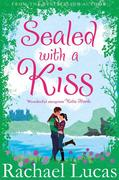 eBook: Sealed With A Kiss