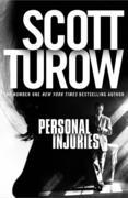 eBook: Personal Injuries