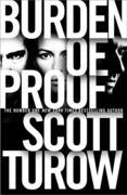 eBook: The Burden of Proof