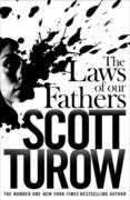 eBook: The Laws of our Fathers