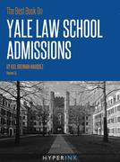 Kiel Brennan-Marquez: The Best Book On Yale Law...