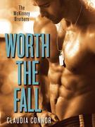 eBook: Worth the Fall