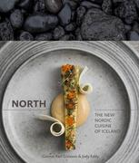 eBook: North