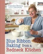eBook: Blue Ribbon Baking from a Redneck Kitchen