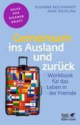 eBook: Gemeinsam ins Ausland und zurück
