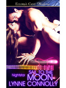 eBook: Sail to the Moon