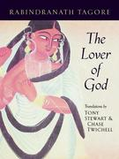 eBook: The Lover of God
