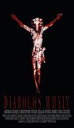 eBook: DIABOLOS MMXIV
