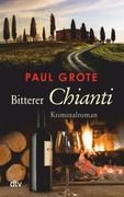 eBook: Bitterer Chianti