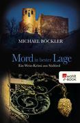 eBook: Mord in bester Lage