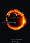 eBook: Drachenväter