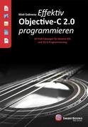 eBook: Effektiv Objective-C 2.0 programmieren