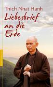 eBook: Liebesbrief an die Erde
