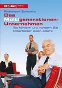 eBook: Das Multigenerationen-Unternehmen