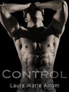 eBook: Control