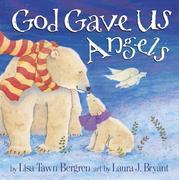 eBook: God Gave Us Angels
